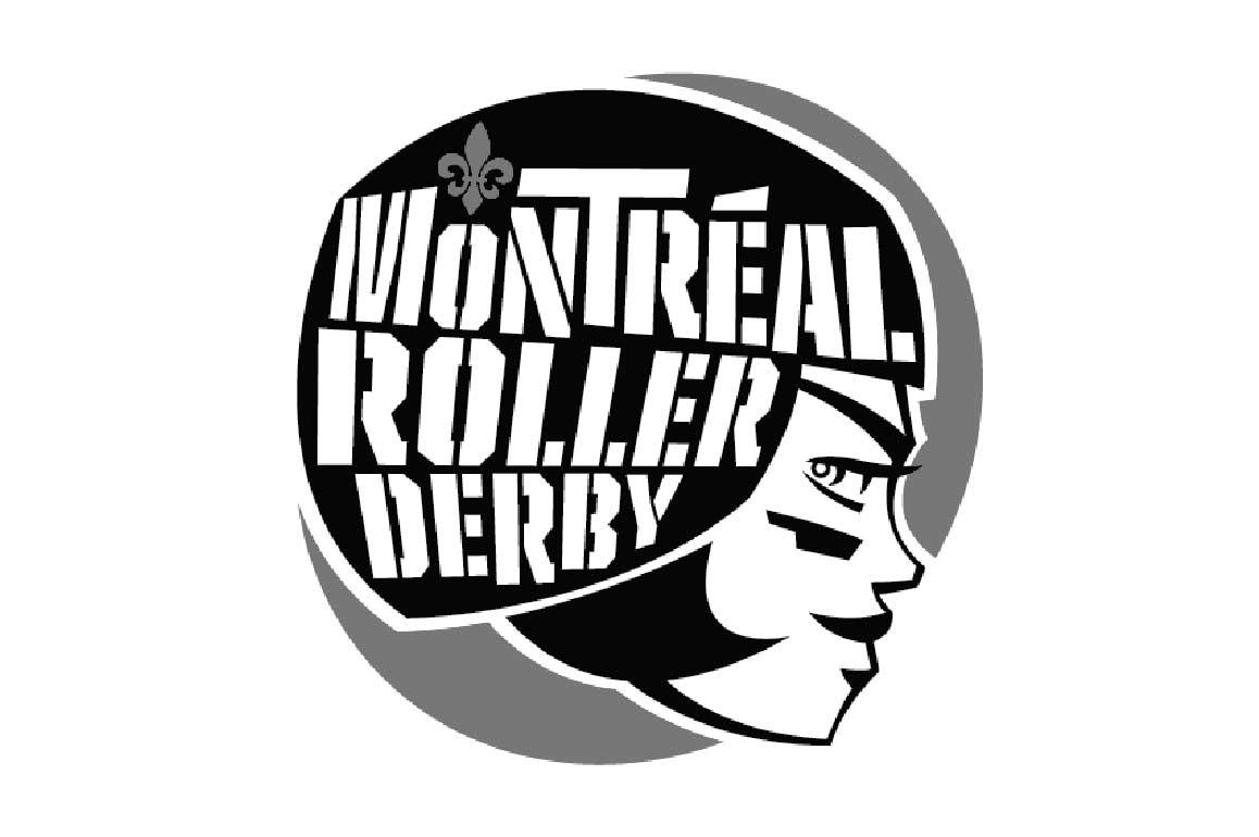 Roller Derby Montreal