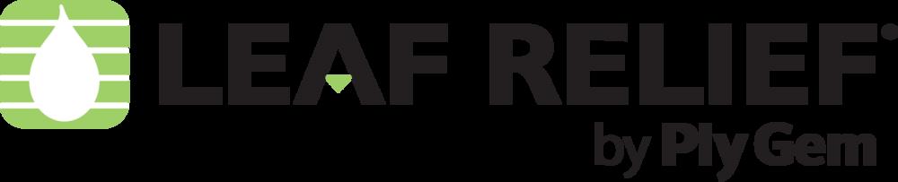 Lef Relief Logo