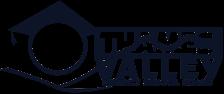 Thames Valley logo
