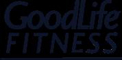Goodlife Fitness logo