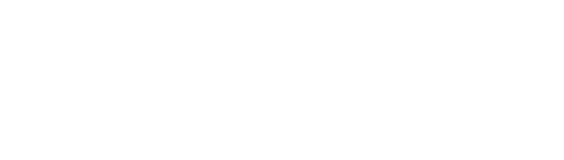 RB Textiles Logo