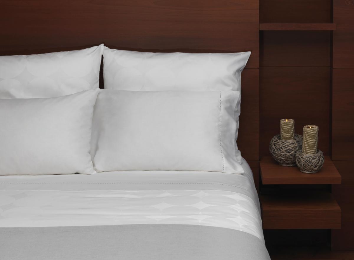 Clique aqui para saber mais sobre Hotelaria.