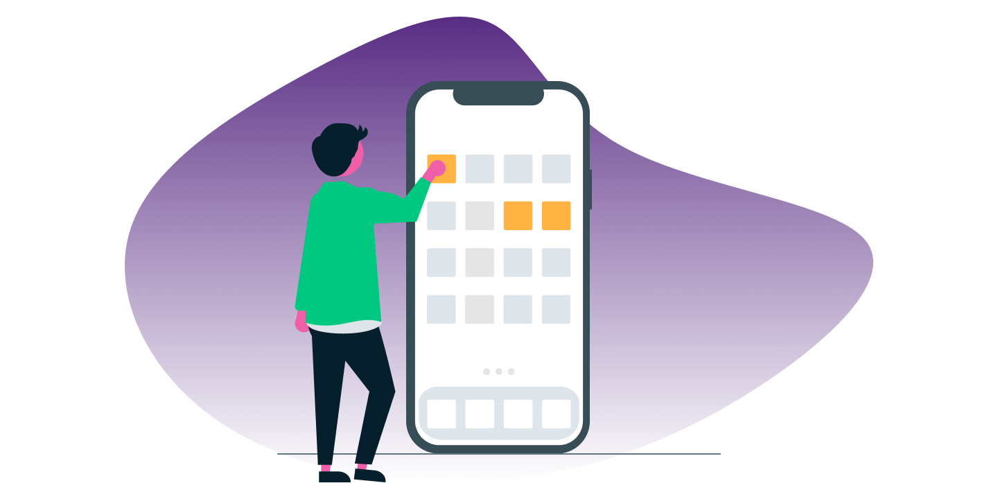 10 Essential Mobile Apps for Every Insurance Agent