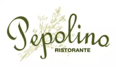 Pepolino Logo