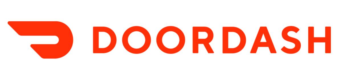 Door Dash (opens in new window)