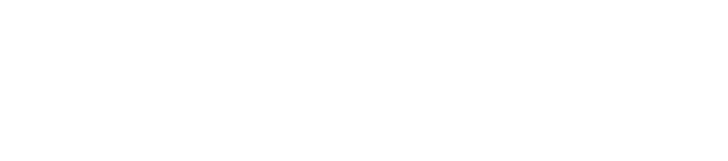 Logo Hinweisgeber Portal
