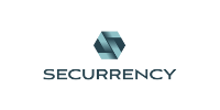 Securrency