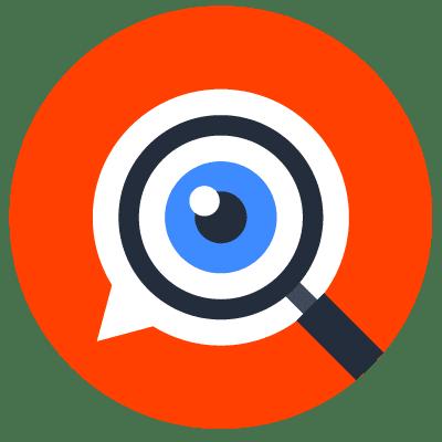 Hinweisgeber bleiben auf Wunsch anonym