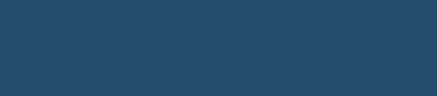 Kontrakt Advokatfirma logo