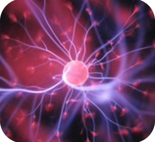 Zenon research - energy