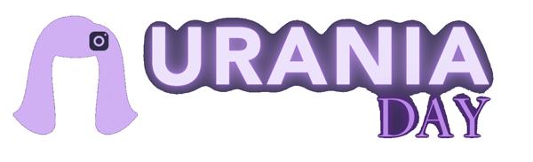 Urania Day