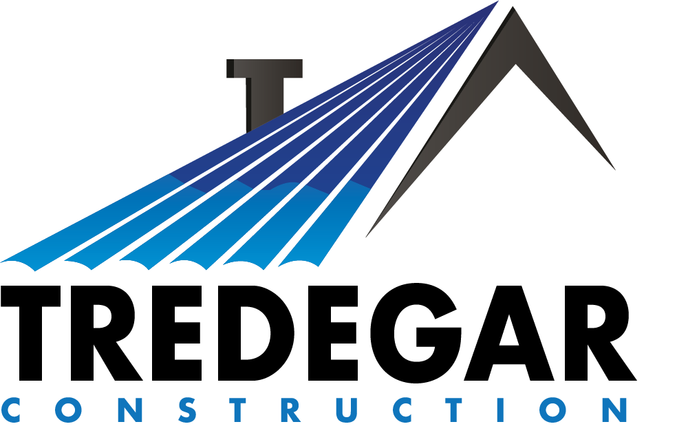 Tredegar Construction installs commercial and residential roofing, siding, gutter, attic, and crawl space solutions in the Richmond metro area