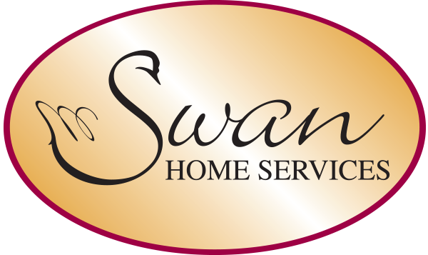 Swan Home Services | High-Quality Carpet Cleaning in Murfreesboro, TN