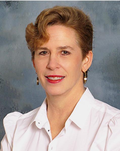 Kaynor Heineck, M.S.