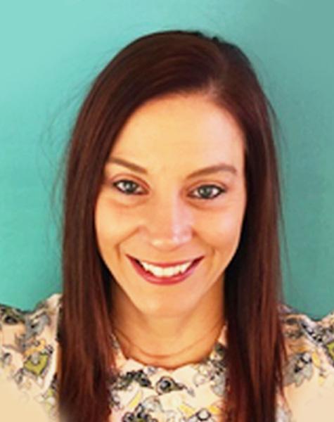 Jennifer Kolb, LCSW
