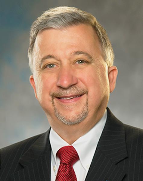 David C. Guth, Jr.