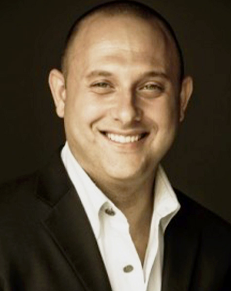Dave Saben