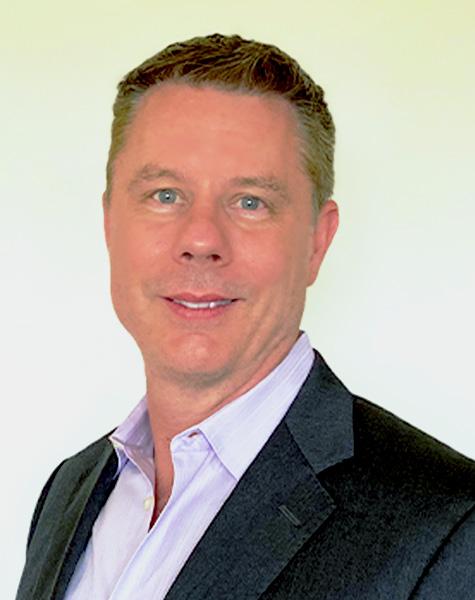 Derrick Josten