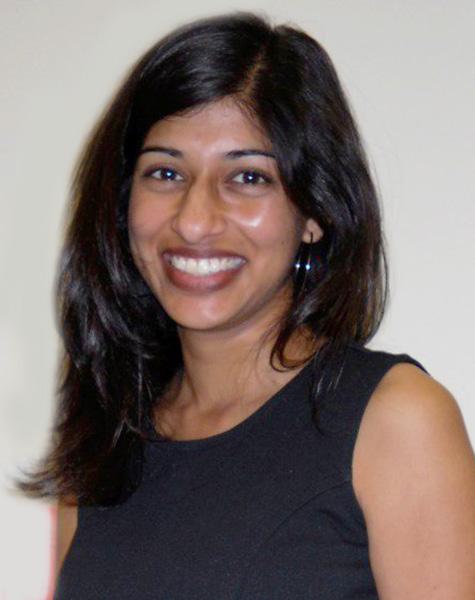Jyoti Jeerage