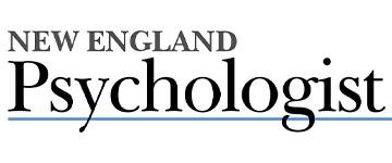 New England Psychologist