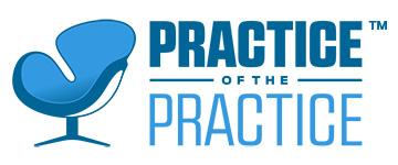 Practice of the Practice