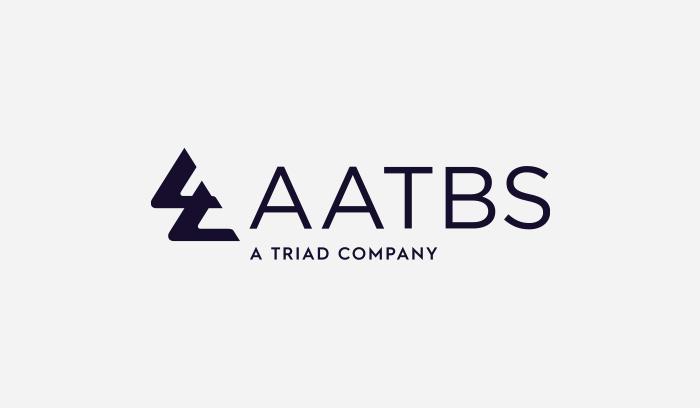 AATBS Logo