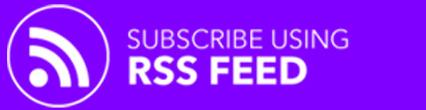 Listen on RSS Feed