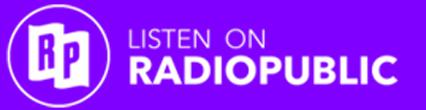 Listen on Radio Republic