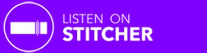 Listen on Stiticher