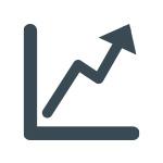 Revenue Streams Icon
