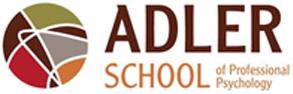 Adler School of Psychology