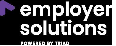 Triad Employee Solutions