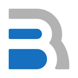Bryco Butcher Packing Kraft Paper Logo