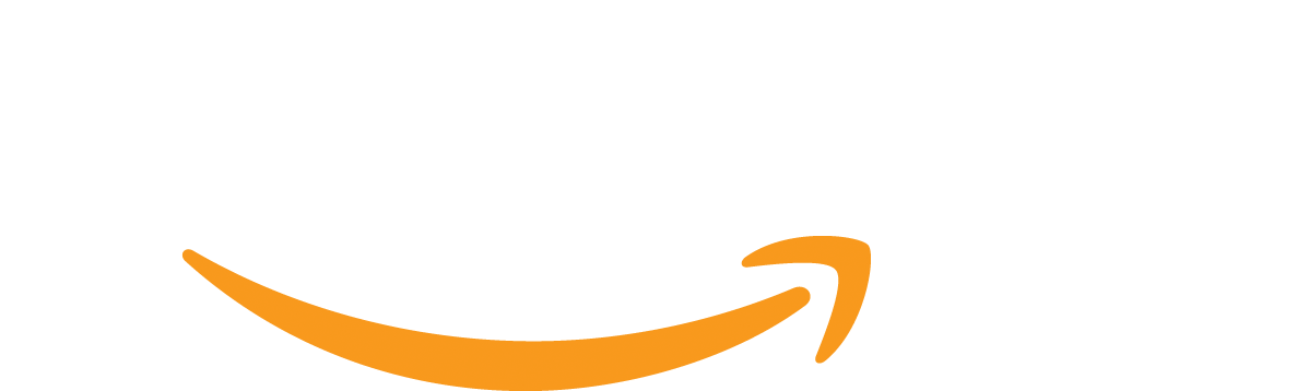 Button Link To Our Amazon Storefront Review Page