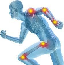 Oracle Pain Clinic - Regenerative Therapies