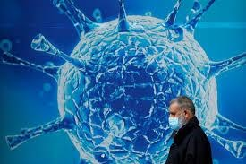 Antibody drug neutralizes virus variants in lab study; COVID-19 antibodies  detectable 12 months after infection | Reuters