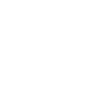 The Homemaker Collective