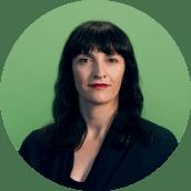 Angela Windust