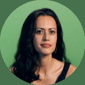 Charlotte Muru-Lanning