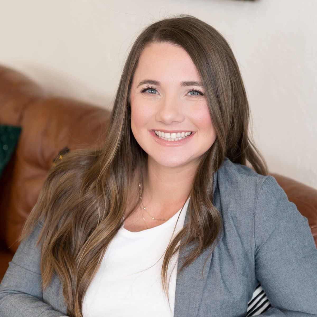 Alyssa McDowell, Oklahoma's Best Realtor