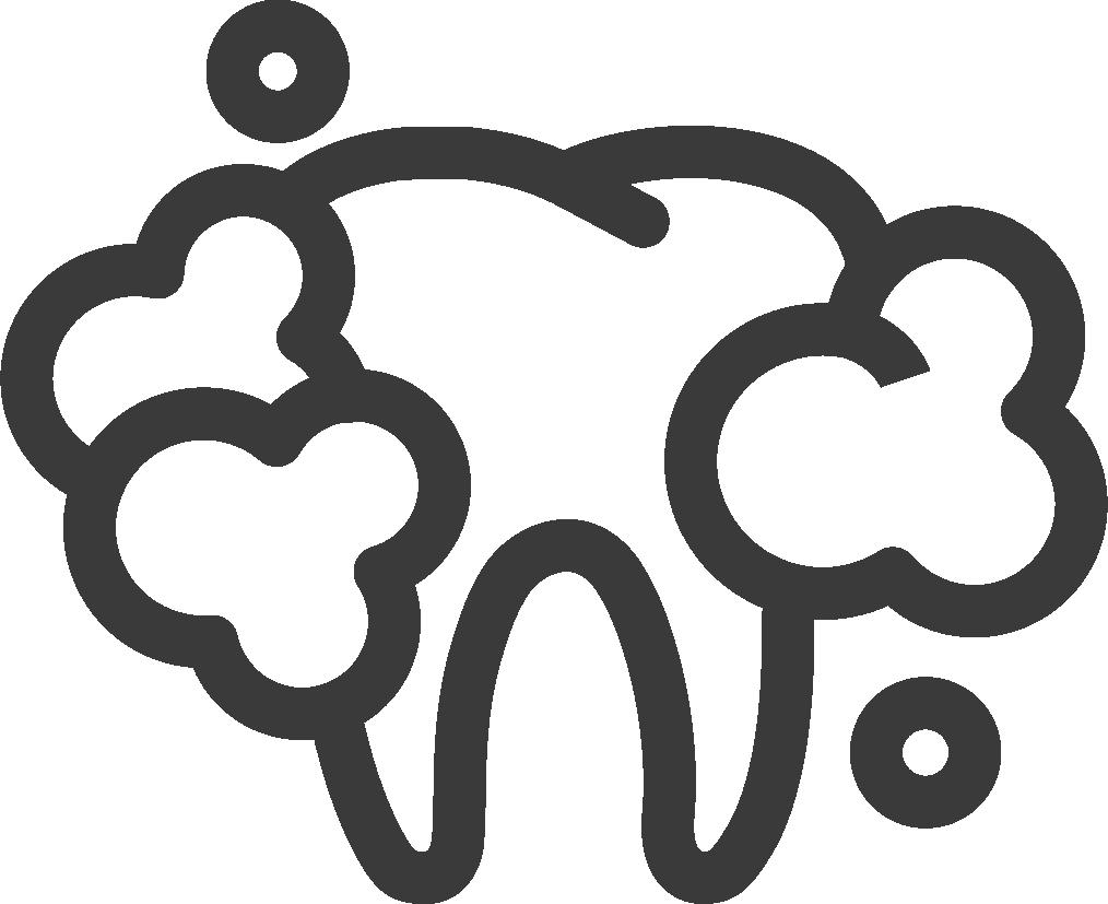 dentist icon