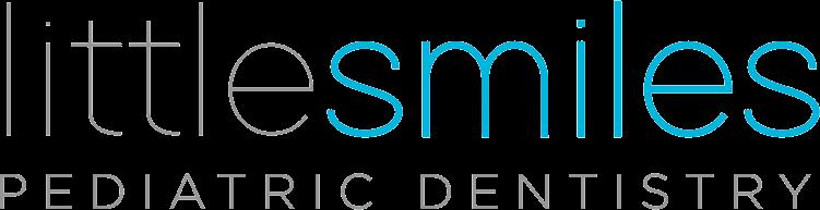 Little Smiles Pediatric Dentistry logo