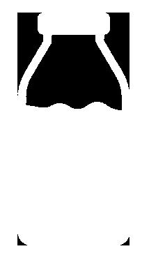 dental implant icon