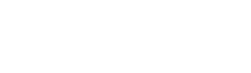 Connecticut Data Collaborative. Provides access to raw traffic stop data and tables for each police district in the state as part of Connecticut Racial Profiling Prohibition Data Project