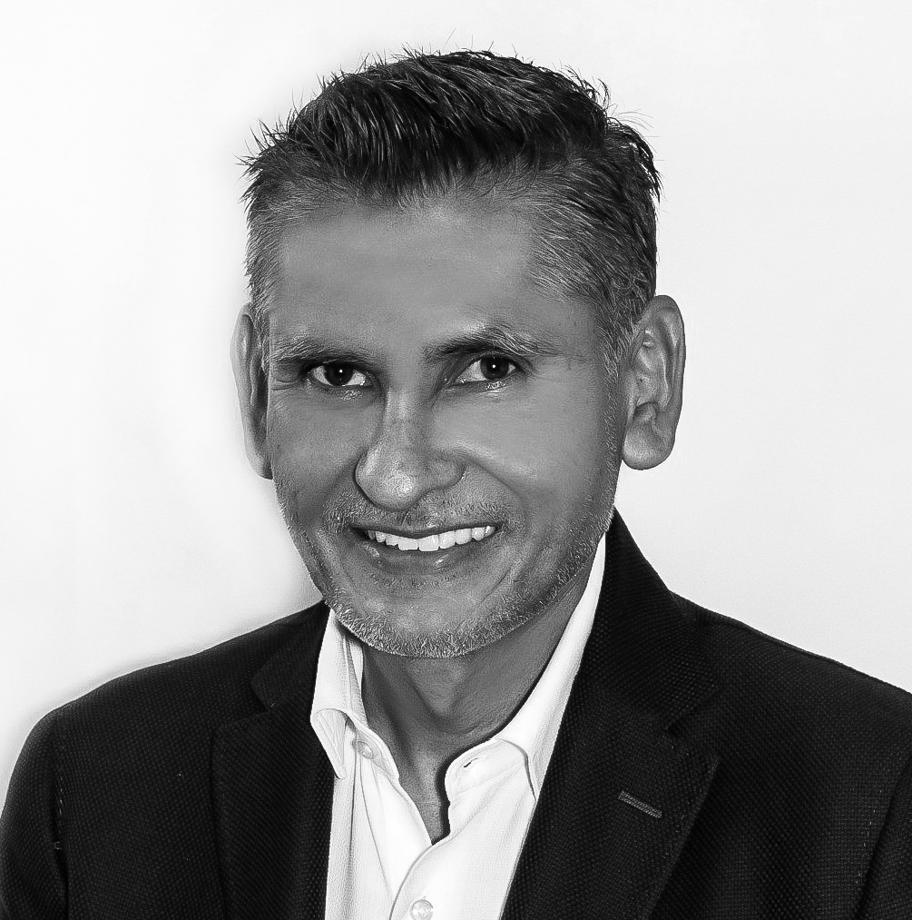 Alberto Palomino