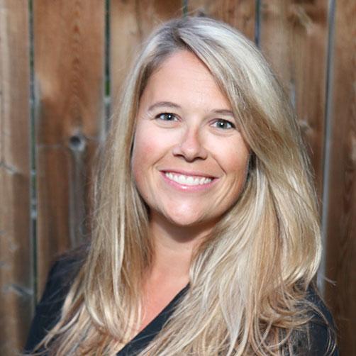 Jennifer Massig