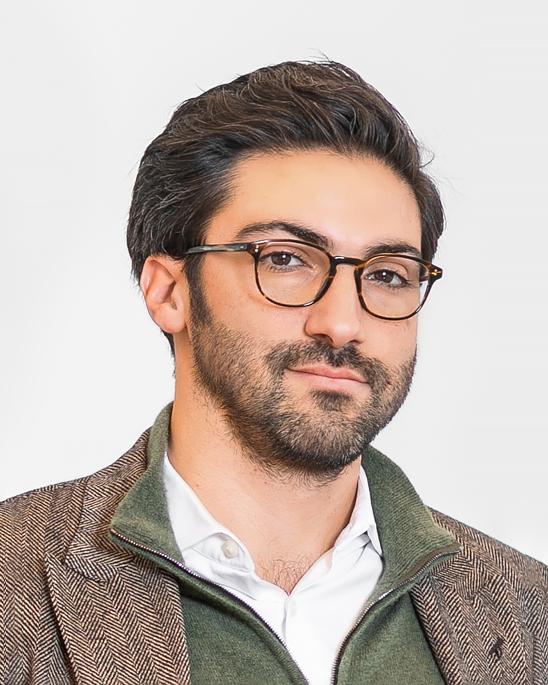 Aris Karcanias