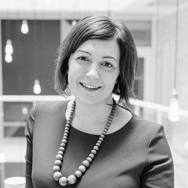 Awards focus: Ripple Energy's Sarah Merrick