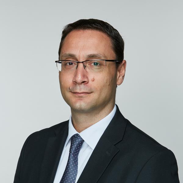 Christos Kolliatsas