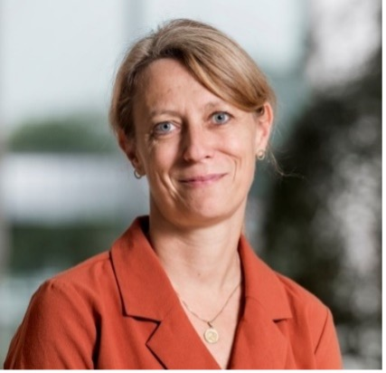 Stine Grenaa Jensen